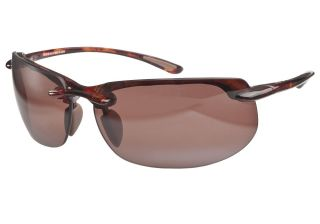 Maui Jim Banyans Tortoise Rose  Maui Jim Sunglasses   Coastal
