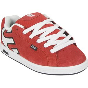 kids  Boys  Shoes  etnies fader boys shoes