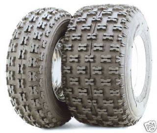 itp holeshot tires in Wheels, Tires