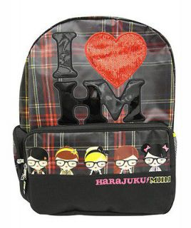 harajuku backpack in Kids Clothing, Shoes & Accs