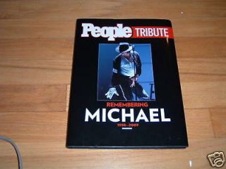 Michael Jackson Biography Remembered Janet Motown The 5