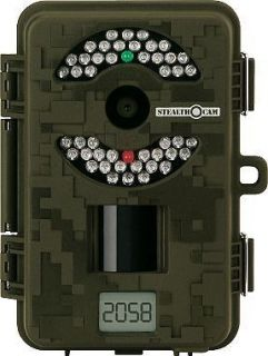 hunting camera in Game Cameras