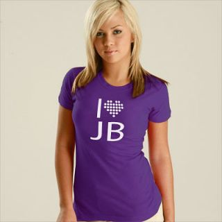 justin bieber shirts in Clothing,