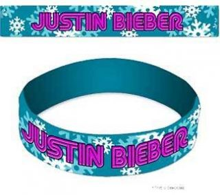 justin bieber bracelet in Clothing,