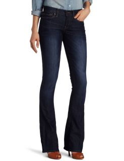 NEW Womens LUCKY BRAND SOFIA BOOT CURVY JEANS DIFFERENT SIZES AND