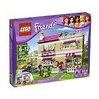 lego friends olivia s figures house legos lot 3315 buy