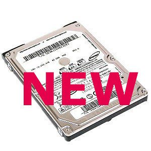 Hard Drive for Apple iBook Powerbook G3 G4 iBook Laptop All Models