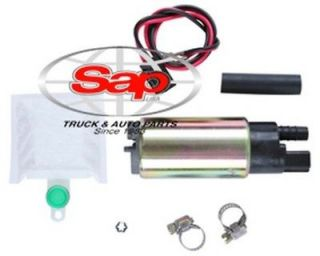 2003 NISSAN MAXIMA NEW Fuel Pump 1 year warranty (Fits Nissan Maxima