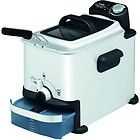 Fal FR7008002 Ultimate Family Easy Clean Professional Deep Fryer