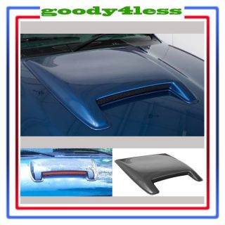 Dodge Ram Rumble Bee Dakota SRT 10 SRT 8 Hood Scoop 11 (Fits More