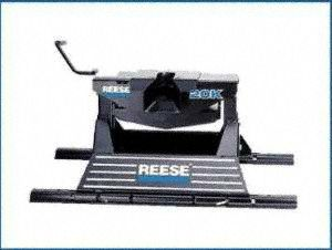 Reese Products 30033 Trailer Hitch