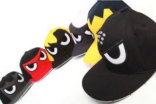 BIGBANG TAEYANG   Team Life Toy Cap (6 Colors) + Free Gift