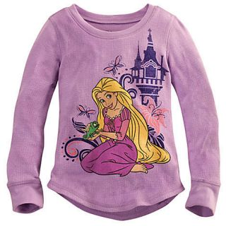 disney princess shirts in Kids Clothing, Shoes & Accs
