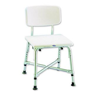 bariatric heavy duty bath shower bench chair seat stool time