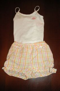 gymboree spring rainbow in Girls Clothing (Newborn 5T)