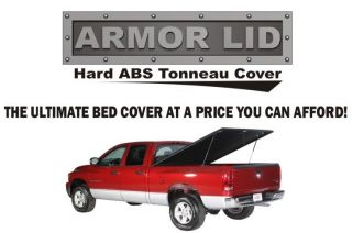 Hard lid tonneau covers F 250 FORD SUPER DUTY S/B 6.5 ft bed 99 2011