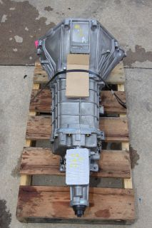 ford 5 speed transmission in Manual Transmissions & Parts