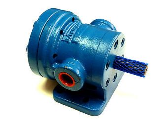 vickers v 104 d 10 vane pump v104d10 new time
