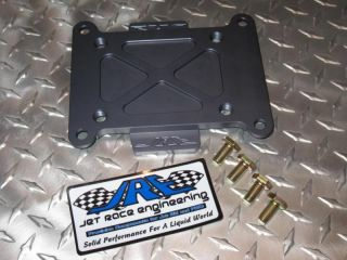 Kawasaki Jet Ski Jetski JRE Engine Conversion Adapter Plate 440 550
