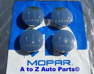 dodge challenger charger mopar logo wheel center caps time left