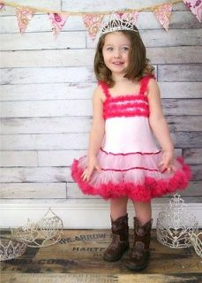 girls glitz pageant dresses in Kids Clothing, Shoes & Accs