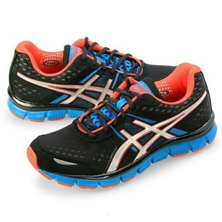 Asics Gel Blur 33 Mens Running Sneakers Shoes Colors Size Options