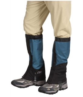 Outdoor Research Mens Verglas Gaiters    BOTH