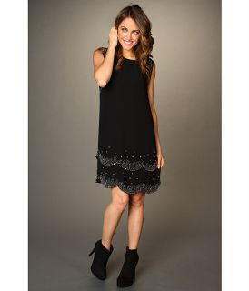 Ted Baker Maree Embellished Flapper Dress $328.99 $365.00 SALE