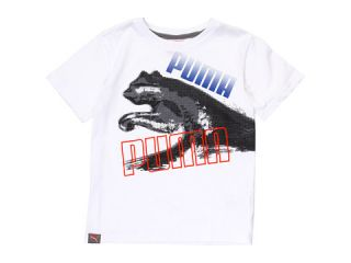 puma kids pixel tee little kids $ 22 00 puma