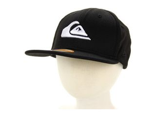 quiksilver kids ruckis hat infant toddler $ 21 99 $