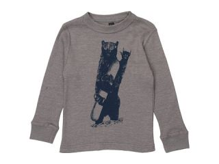 Kids Joyride L/S Thermal (Toddler/Little Kids) $23.99 $26.00 SALE