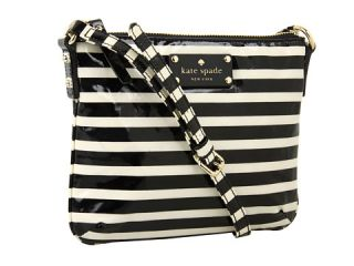 Kate Spade New York Kate Spade Nylon Small Leslie $298.00 Rated 5