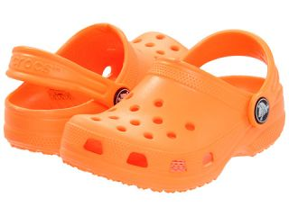 28.00  Crocs Kids Classic (Infant/Toddler/Youth) $28.00