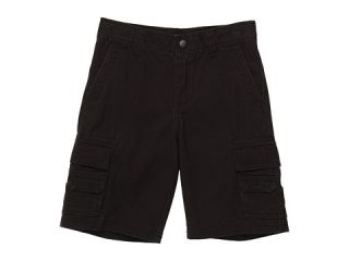 Kids Escargot Walkshort (Toddler/Little Kids) $32.99 $36.00 SALE