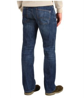 Lucky Brand 221 Original Straight 32 in Medium Temescal