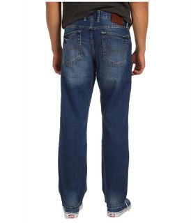 Lucky Brand 329 Classic Straight 34 in Croft