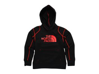 The North Face Kids Boys Surgent Pullover Hoodie 12 (Little Kids/Big