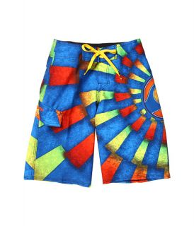 Quiksilver Kids What Not Boardshort (Big Kids) $48.00 Roxy Kids Sail