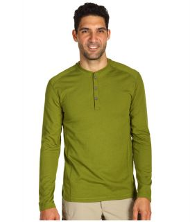 Mountain Hardwear Trekkin Thermal Henley $51.99 $65.00 SALE