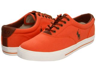 polo ralph lauren vaughn canvas leather $ 47 99 $