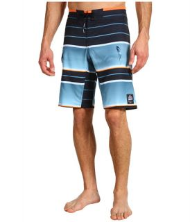 reef good lines boardshort $ 58 99 $ 65 00