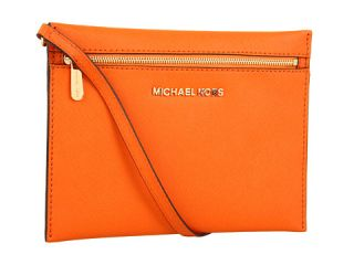 michael michael kors jet set large wristlet, Bags, Women at