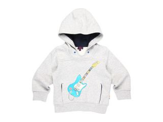 Junior Chad Sweatshirt (Toddler/Little Kids) $81.99 $125.00 SALE