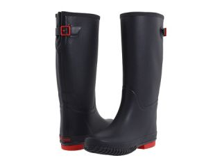 Wide, Extra Wide Calf Boots For Women