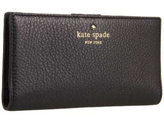 128.00 NEW Kate Spade New York Cobble Hill Stacy $128.00 Rated 5