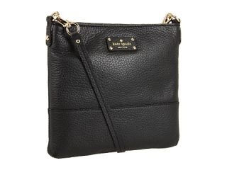 Kate Spade New York Grove Court Cora $238.00