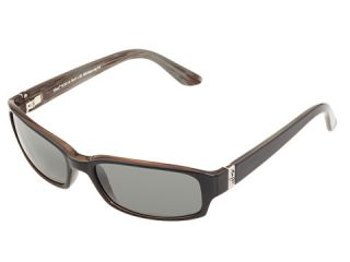 Maui Jim Rainbow Falls $309.00  Maui Jim Honolua Bay $