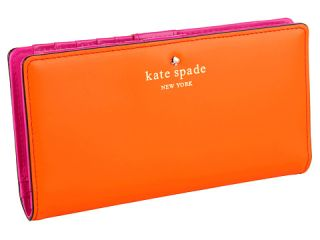 Kate Spade New York Tudor City Stacy $128.00 NEW Kate Spade New York