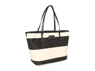Kate Spade New York Grove Court Maise $348.00  Kate