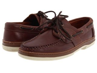 allen edmonds eastport $ 175 00  allen